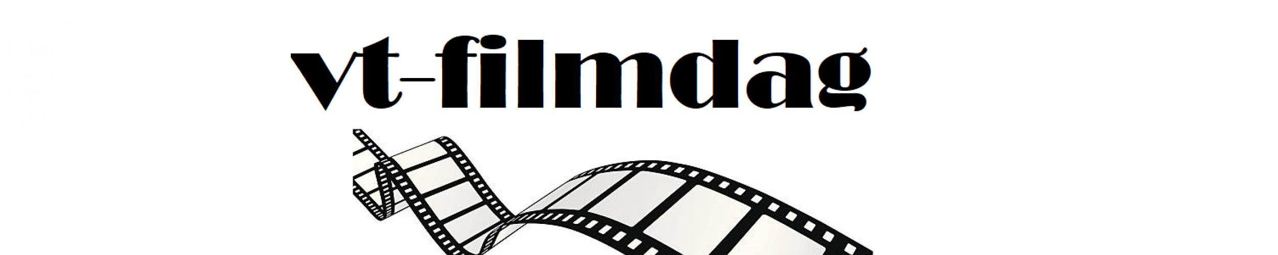 VT filmdag