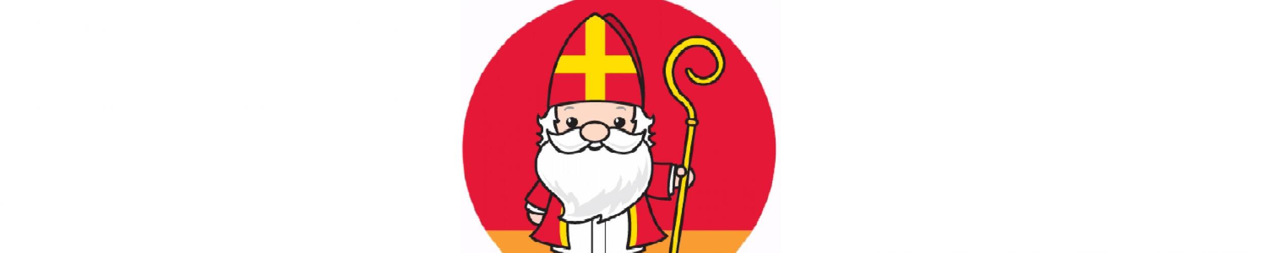 Sinterklaasweekend 2019